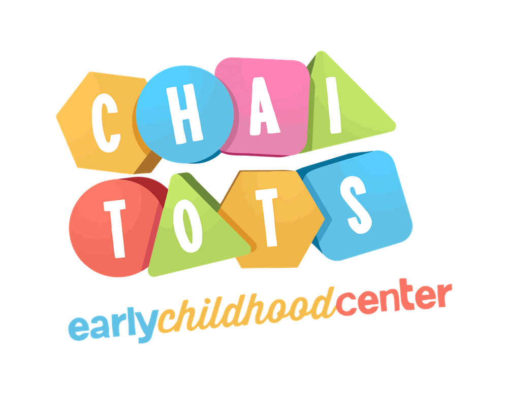 Chai Tots Early Childhood Center