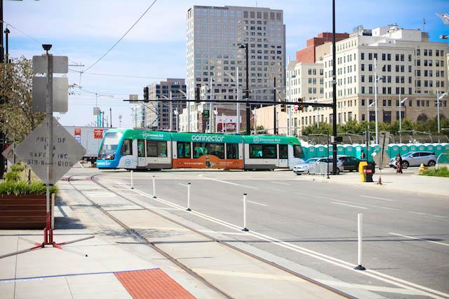 streetcar-3