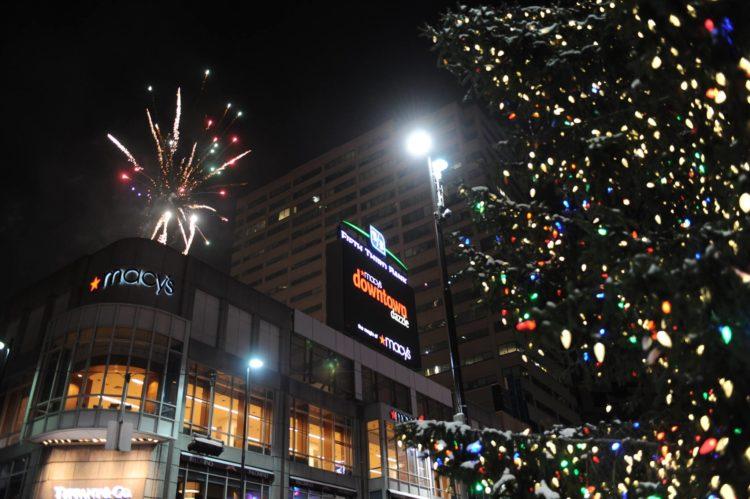 10 Under The Radar Holiday Henings In Cincinnati